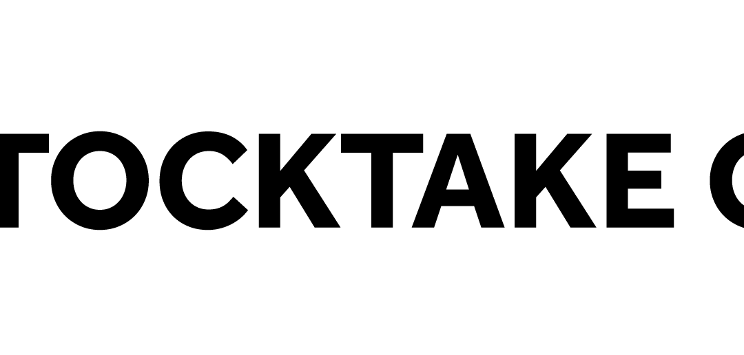 StockTake Online
