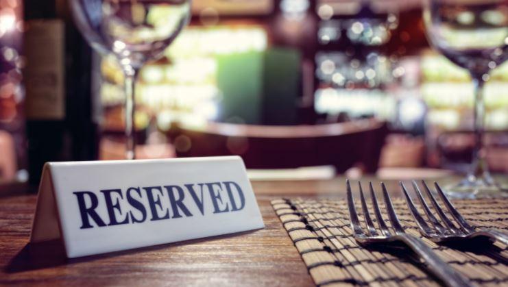 Six steps to an effective hospitality loyalty programme