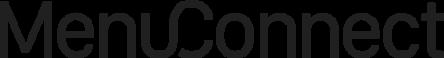MenuConnect