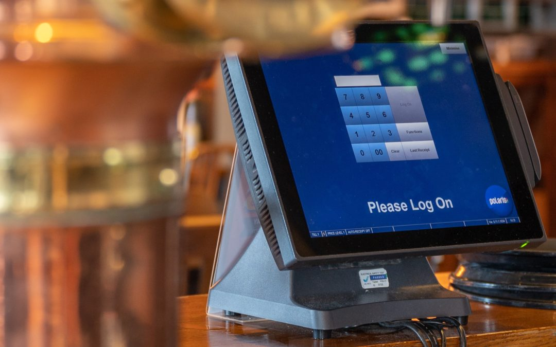 ePoS – How much value can it actually bring?