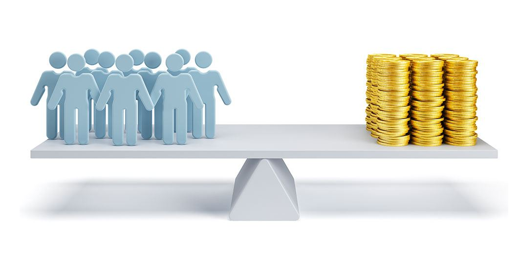Understand ACTUAL labour costs before it is too late
