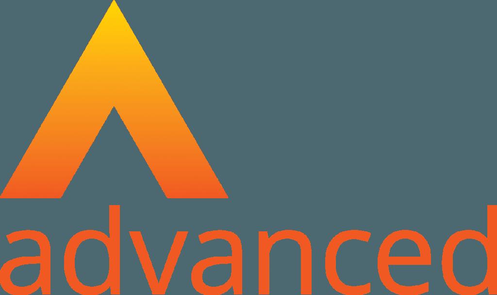 Advanced Exchequer