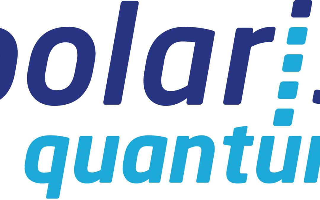 Polaris Quantum